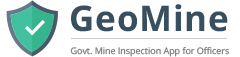 GeoMine_Logo